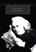 Reading Biography