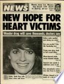 Apr 28, 1981