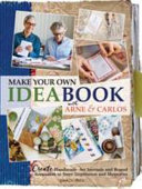 Make Your Own Ideabook with Arne   Carlos
