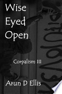 Wise Eyed Open