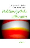 Heilstein Apotheke