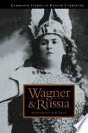 Wagner and Russia