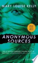 Anonymous Sources To Put Down Michael Hayden