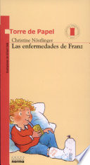 Las enfermedades de Franz