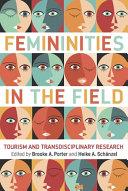 Femininities in the Field