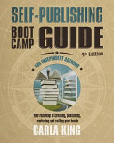 Self Publishing Boot Camp Guide