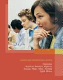 Precalculus: Pearson New International Edition