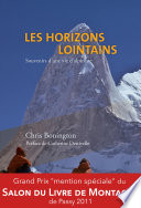 Les horizons lointains