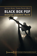 Black Box Pop