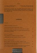 Yearbook of Italian Studies