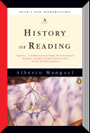 A History of Reading
