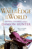 The Wall at the Edge of the World Book PDF