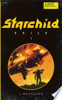 STARCHILD I - Exile Pdf/ePub eBook