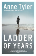 Ladder of Years Book PDF