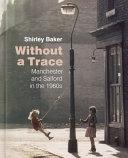 Without A Trace [Pdf/ePub] eBook