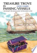 Treasure Trove in Passing Vessels
