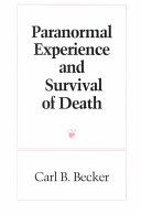 Samadhi Experience Of Samadhi A State Of