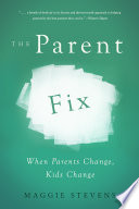 The Parent Fix