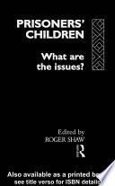 Prisoners Children