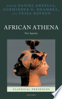 African Athena