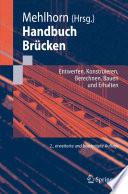 Handbuch Brücken