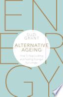 Alternative Ageing