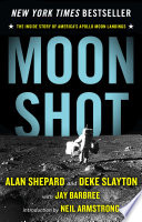 Moon Shot Book PDF
