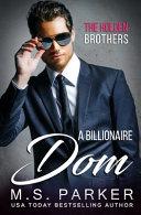 A Billionaire Dom