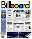 Jan 23, 1999
