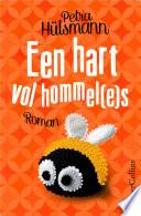 Een Hart Vol Hommel E S