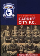 The Definitive Cardiff City F C