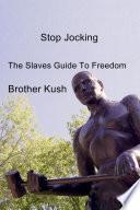 Stop Jocking