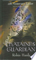 Chataine s Guardian