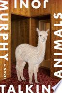 Talking Animals Book PDF