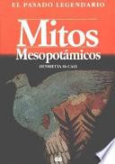 Mitos mesopot  micos