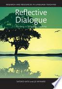 Reflective Dialogue