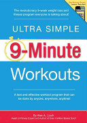 Ultra Simple 9 Minute Workouts