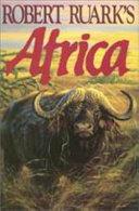 Robert Ruark s Africa