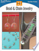 Bead   Chain Jewelry