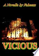 Vicious Season 1 Episode 1