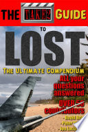 The Take2 Guide To Lost