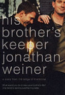 His Brother s Keeper
