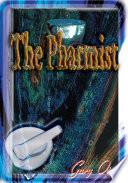 The Pharmist