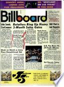 Sep 11, 1971