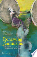 Renewing Feminisms