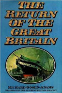 The Return of the Great Britain
