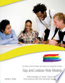 Gay and Lesbian Role Models A Role Model Someone Who Represents