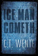 Ice Man Cometh An Unknown Admirer Postmarked From Every