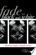 Ebook Fade to Black and White Epub Erica Chito Childs Apps Read Mobile