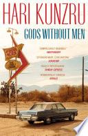 Ebook Gods Without Men Epub Hari Kunzru Apps Read Mobile